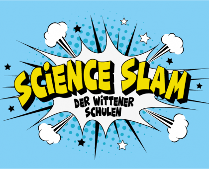 Wittener Science Slam